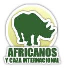 Taxidermia de animales africanos y de caza internacional
