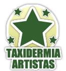 Taxidermia para artistas